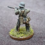 VolleyFireAndy Blitzkrieg Troops 2