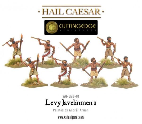 WG-EMB-01-Levy-Javelinmen-1-a_1024x1024