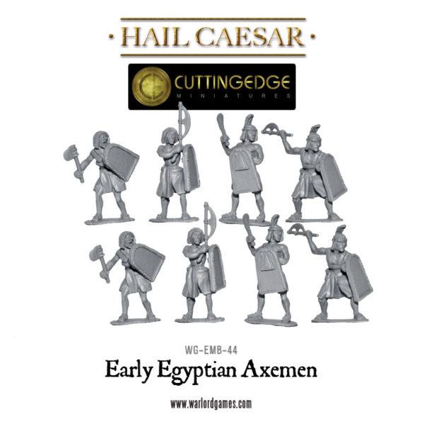WG-EMB-44-Early-Egyptian-Axemen
