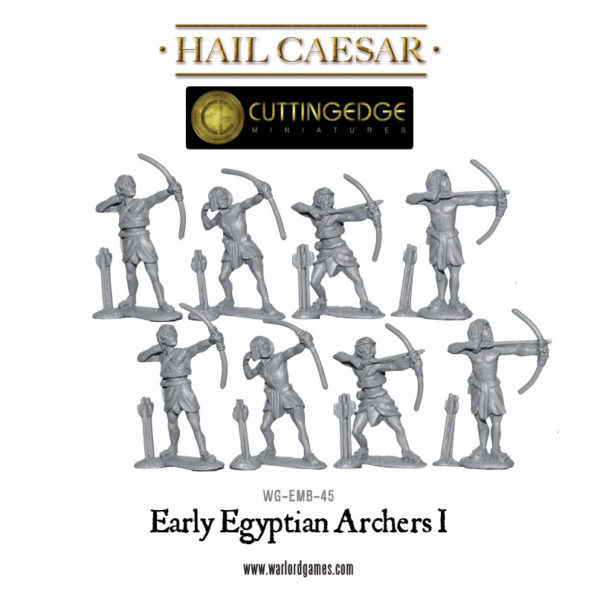 WG-EMB-45-Early-Egyptian-Archers-1