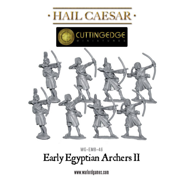 WG-EMB-46-Early-Egyptian-Archers-2