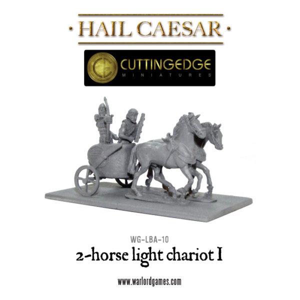 WG-LBA-10-2-horse-Lt-chariot-1-a