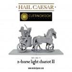 WG-LBA-11-2-horse-Lt-chariot-2-c