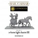 WG-LBA-12-2-horse-Lt-chariot-3-c