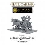 WG-LBA-12-2-horse-Lt-chariot-3-d
