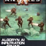 WGA-ALG-03-Algoryn-Infiltrators-a