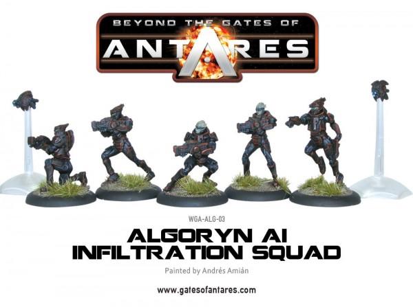 WGA-ALG-03-Algoryn-Inflitration-Squad-b