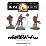 WGA-ALG-21-AI-Command-team