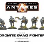 WGA-BOR-02-Gang-Fighters-b