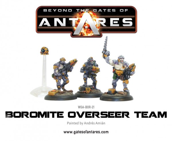 WGA-BOR-21-Boromite-Overseer