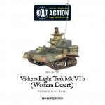 WGB-BI-163-Vickers-MkVIb-Desert-b