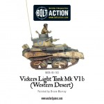 WGB-BI-163-Vickers-MkVIb-Desert-f