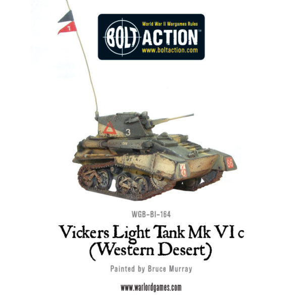 WGB-BI-164-Vickers-MkVIc-Desert-b