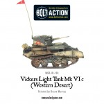 WGB-BI-164-Vickers-MkVIc-Desert-e