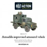 WGB-BI-171-Armadillo-a