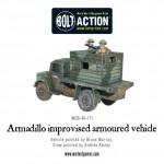 WGB-BI-171-Armadillo-c