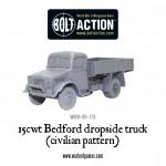 WGB-BI-172-Bedford-dropside-truck-b