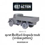 WGB-BI-172-Bedford-dropside-truck-c