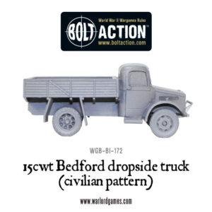 WGB-BI-172-Bedford-dropside-truck-d
