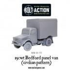 WGB-BI-173-Bedford-Panel-van-a