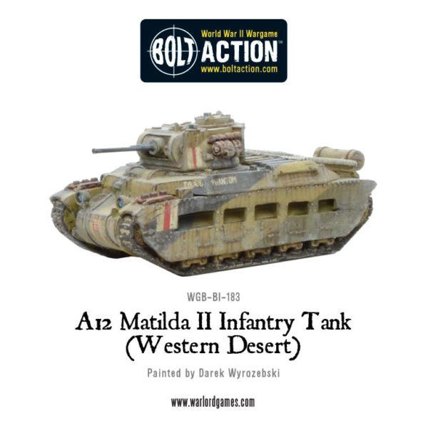 WGB-BI-183-A12-Matilda-Western-Desert-a