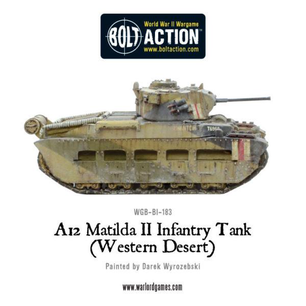 WGB-BI-183-A12-Matilda-Western-Desert-e