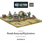 WGB-FN-24-105-H33-howitzer-a