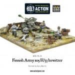 WGB-FN-24-105-H33-howitzer-c
