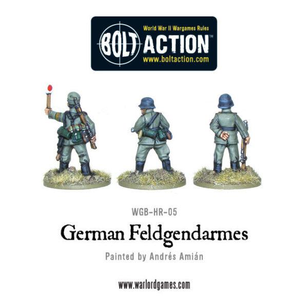 WGB-HR-05-Feldgendarmes-b