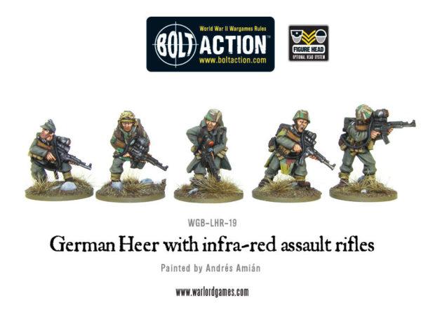 WGB-LHR-19-Heer-IR-assault-rifles-a