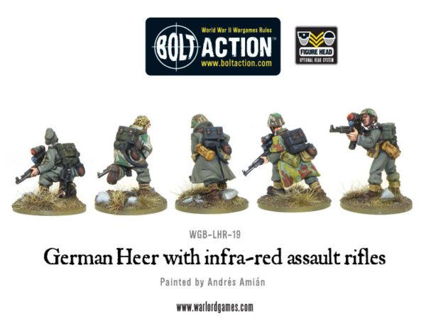 WGB-LHR-19-Heer-IR-assault-rifles-b