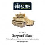 WGB-WM-161-Wanze-a