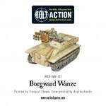 WGB-WM-161-Wanze-b