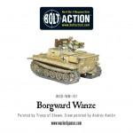 WGB-WM-161-Wanze-c