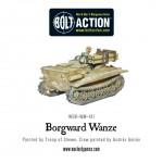 WGB-WM-161-Wanze-d
