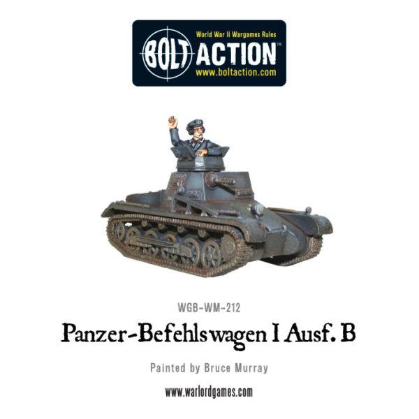 WGB-WM-212-Panzer-Befehlswagen-a