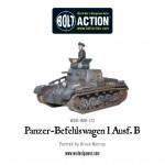 WGB-WM-212-Panzer-Befehlswagen-b