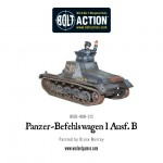 WGB-WM-212-Panzer-Befehlswagen-c