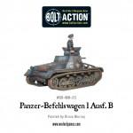 WGB-WM-212-Panzer-Befehlswagen-d