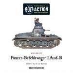 WGB-WM-212-Panzer-Befehlswagen-f