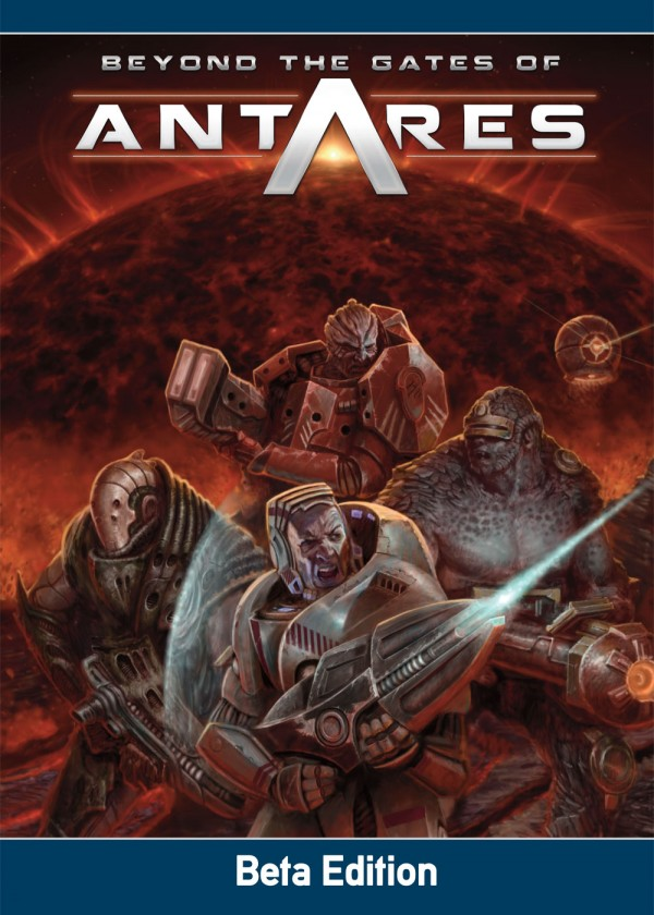 antares-beta-cover
