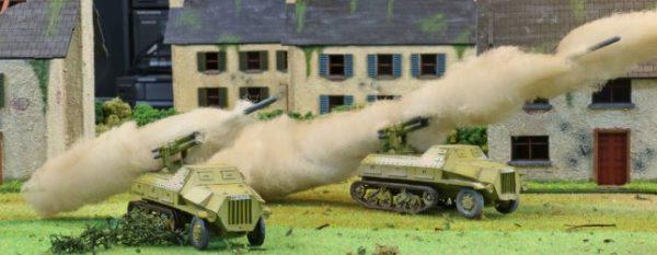 panzerwerfer-battery-firing1