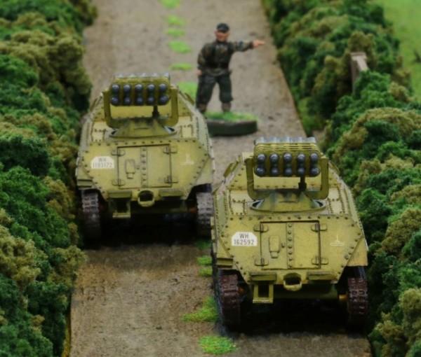 panzerwerfer-battery1