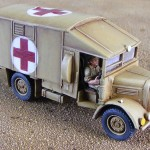 pr-ambulance