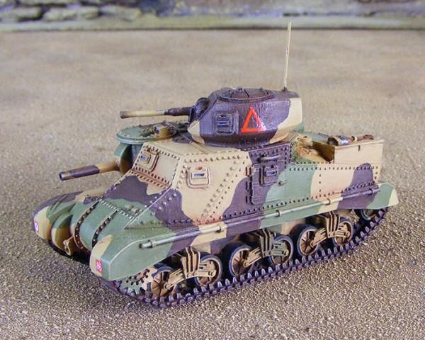 pr-tank
