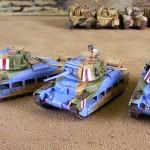pr-tanks