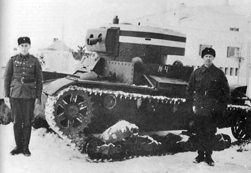 Finnish-OT-130