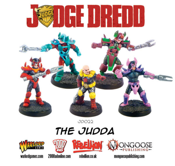 JD022-The-Judda-b