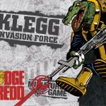 JD030-Klegg-Invasion-Force-a