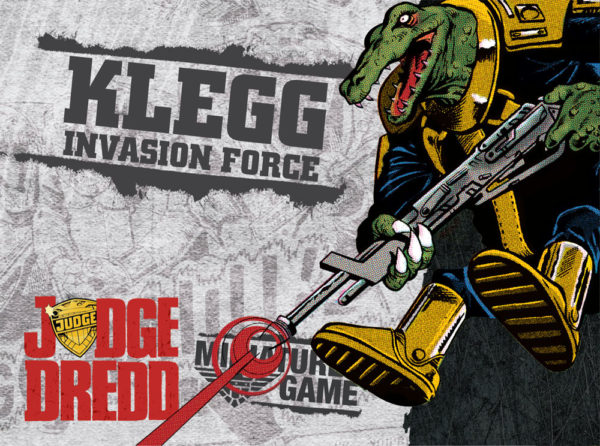 JD030-Klegg-Invasion-Force-a